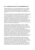 unternehmensethik auf christlicher grundlage - Professorenforum - Page 5