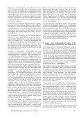 Entgleisende Moderne – Wie zukunftsfähig ist das westliche ... - Page 2