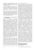 Entgleisende Moderne – Wie zukunftsfähig ist das westliche ... - Page 3