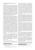 Entgleisende Moderne – Wie zukunftsfähig ist das westliche ... - Page 4