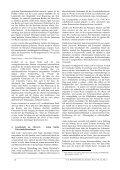 Entgleisende Moderne – Wie zukunftsfähig ist das westliche ... - Page 5