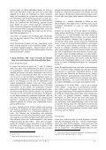 Entgleisende Moderne – Wie zukunftsfähig ist das westliche ... - Page 6