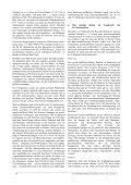 Entgleisende Moderne – Wie zukunftsfähig ist das westliche ... - Page 7