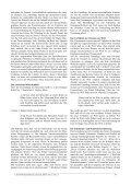 Das Christentum in seiner Bedeutung für die ... - Professorenforum - Page 2