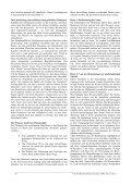 Das Christentum in seiner Bedeutung für die ... - Professorenforum - Page 3
