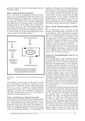 Das Christentum in seiner Bedeutung für die ... - Professorenforum - Page 4