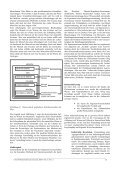 Das Christentum in seiner Bedeutung für die ... - Professorenforum - Page 6