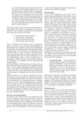 Das Christentum in seiner Bedeutung für die ... - Professorenforum - Page 7
