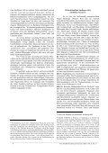 Gedanken eines Ingenieurs und Theologen zu einer Hyperraum ... - Page 2
