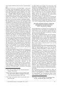 Gedanken eines Ingenieurs und Theologen zu einer Hyperraum ... - Page 3