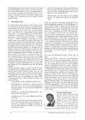 Erfahrungen am Militärrunden Tisch - Professorenforum - Page 2