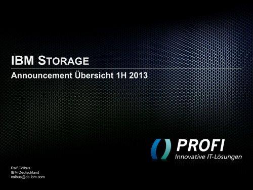 4x - PROFI Engineering Systems AG