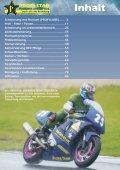 Profi Star Katalog-1-10 - Profi-Star Wartungsprodukte GmbH - Seite 2