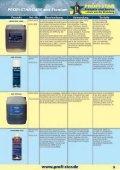 Profi Star Katalog-1-10 - Seite 5