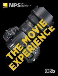 E POWER - Nikon Highlights