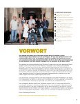 E POWER - Nikon Highlights - Page 3