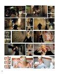 E POWER - Nikon Highlights - Page 4