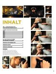 E POWER - Nikon Highlights - Page 5