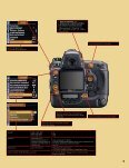 E POWER - Nikon Highlights - Page 7