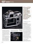 PF Spezial 127 - Profifoto - Page 6