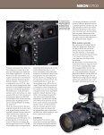 PF Spezial 127 - Profifoto - Page 7