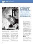 PF Spezial 124 - Profifoto - Page 6