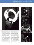 PF Spezial 124 - Profifoto - Page 7