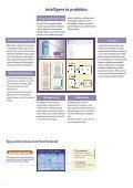 Prospektus - Profil-Copy Kft. - Page 6