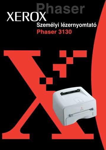 4 - Xerox