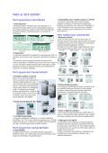 Prospektus - Profil-Copy Kft. - Page 3