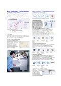Prospektus - Profil-Copy Kft. - Page 4