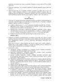 otevřít - Profil zadavatele - Page 2