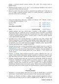 otevřít - Profil zadavatele - Page 4