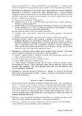 otevřít - Profil zadavatele - Page 5