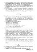 otevřít - Profil zadavatele - Page 6