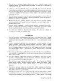 otevřít - Profil zadavatele - Page 7