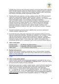 otevřít - Profil zadavatele - Page 3