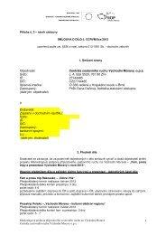 priloha c 3- navrh SOD_fam press tripy a prezentace _2 - Centrála ...