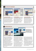Filter - Seite 2