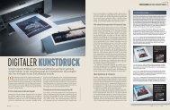 Digitaler Kunstdruck - dets foto seite