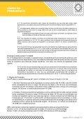 Manual Servidor - UFRRJ - Page 6