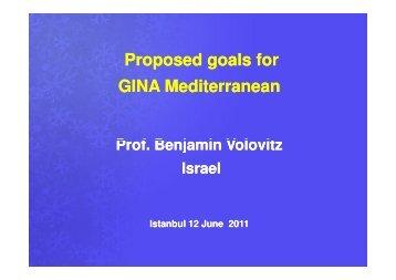 View PDF - Progetto LIBRA