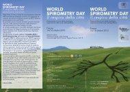 wsd_versione 5_old.pdf - Progetto LIBRA
