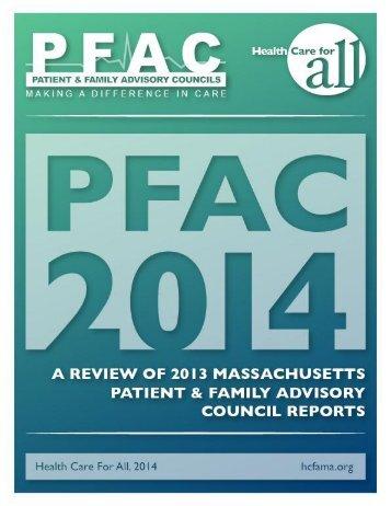 2014_pfac_report_final