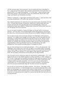 Utlandsstudier och internationellt utbyte - sammanfattande rapport - Page 7