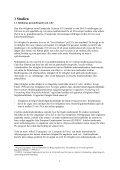 Mobilitet för alla - att ge funktionshindrade ungdomar lika ... - Page 7