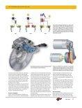 Elektromechanische parkeerrem in de werkplaats - AMT.nl - Page 2