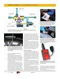 Elektromechanische parkeerrem in de werkplaats - AMT.nl - Page 3