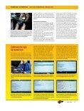 Elektromechanische parkeerrem in de werkplaats - AMT.nl - Page 4