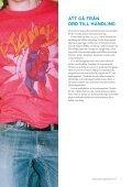 Internationalisering i skolans styrdokument - Internationella ... - Page 7